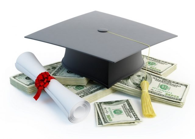 Scholarship scams in South Sudan